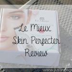 Le Mieux Skin Perfecter Review