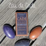 Perfect for Father's Day- L'Occitane's Eau de Cade