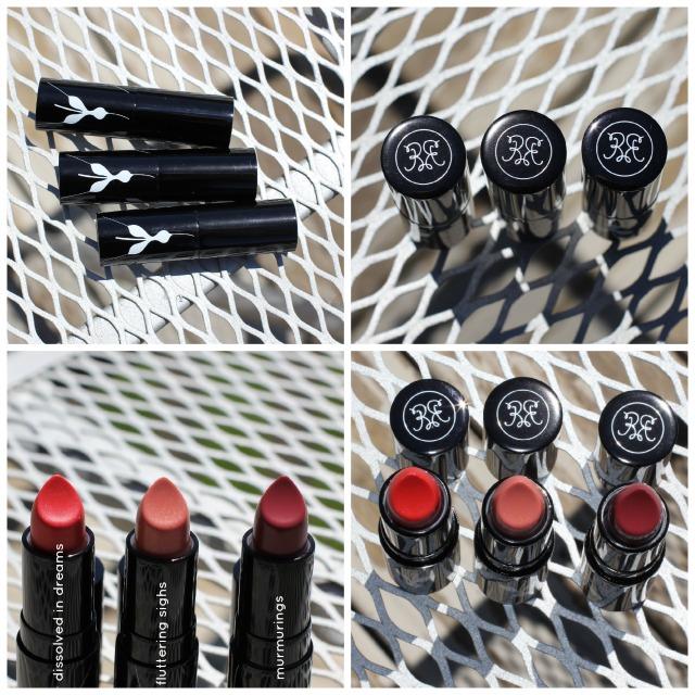 rouge bunny rouge lipsticks.jpg