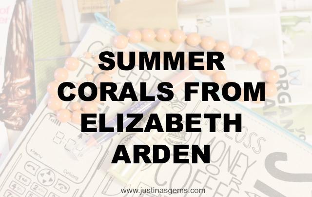 summer corals elizabeth arden cover.jpg