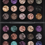 Group Blogger Giveaway for MAC Eye Shadow!