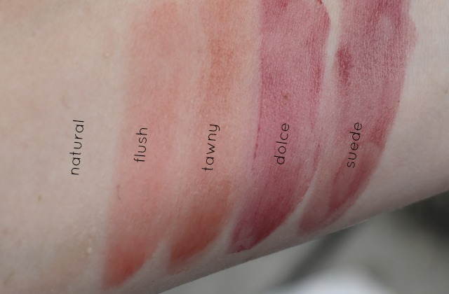 bb lip cream swatches.jpg