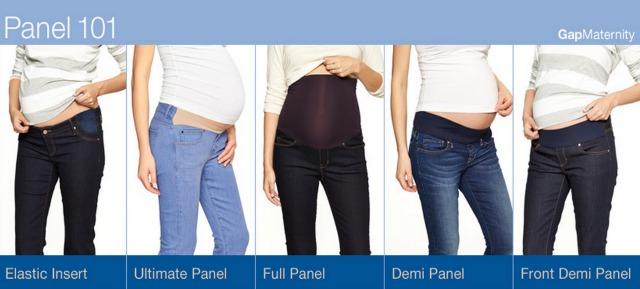 belly panel.jpg
