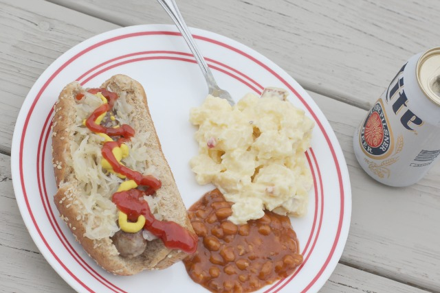 bratwurst meal.jpg
