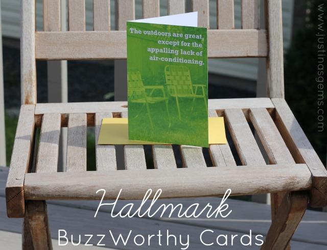 buzzworthy hallmark cover.jpg.jpg