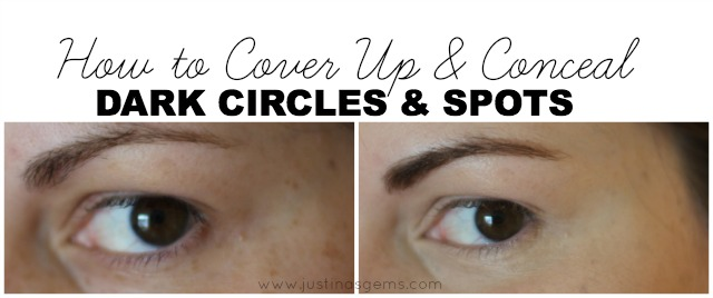 cover and conceal dark circles and spots.jpg