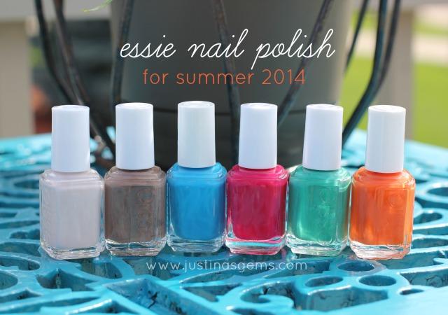 essie nail polish summer 2014.jpg