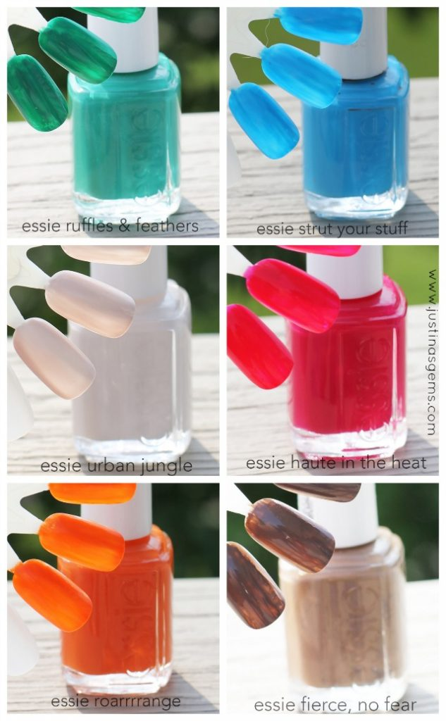 essie summer 2014 collection.jpg