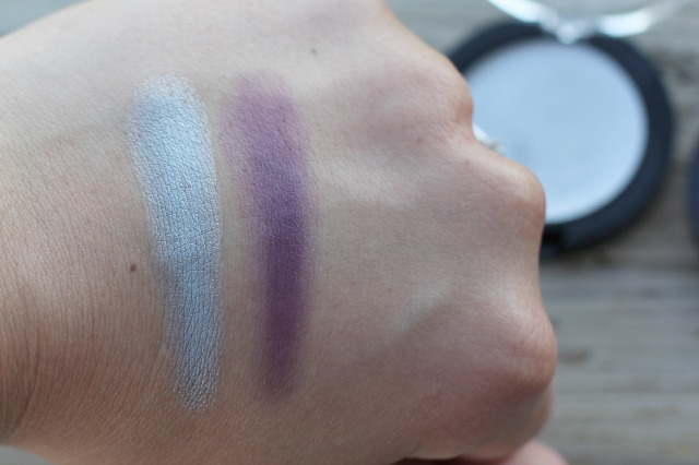 eye cream swatches.jpg