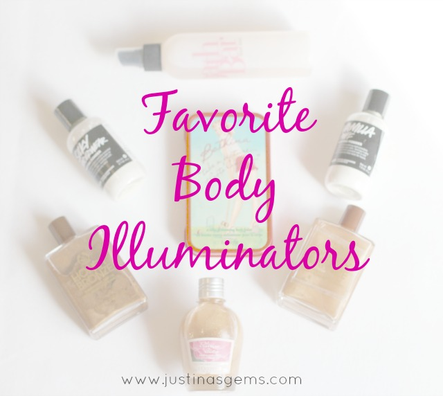 favorite body illuminators.jpg