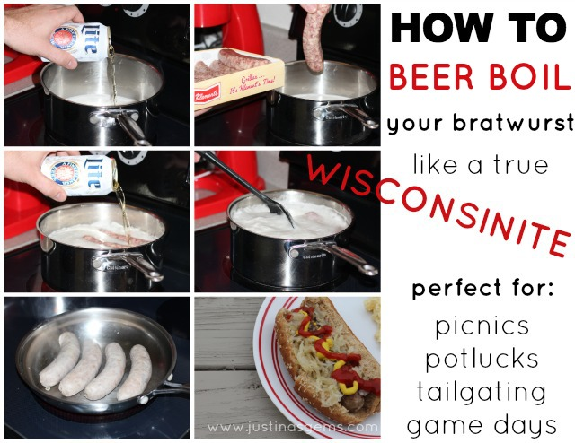 how to beer boil bratwurst.jpg.jpg