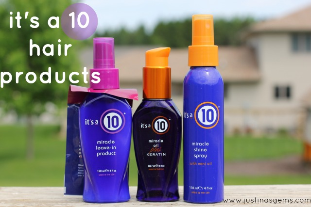 it's a 10 hair care review.jpg