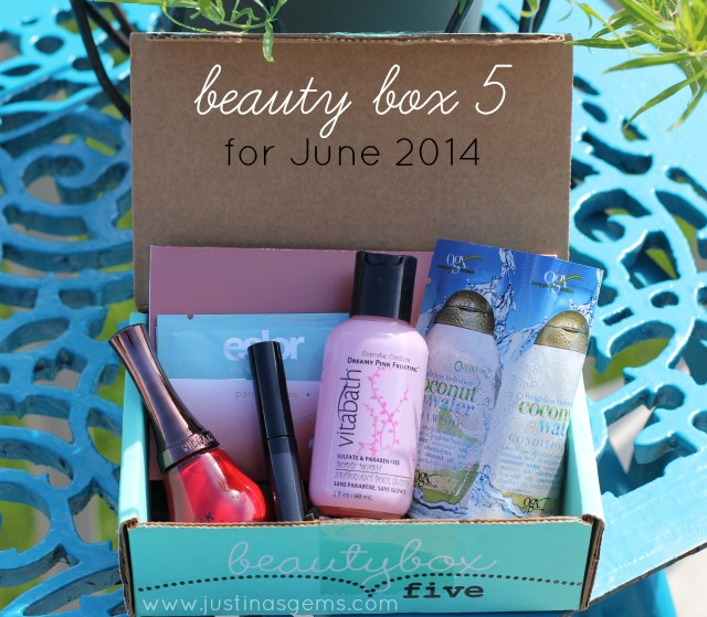 june beauty box 5 review.jpg
