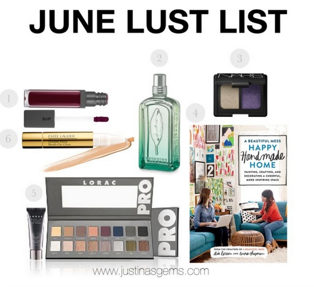 june lust list.jpg