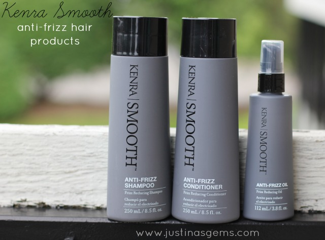 kenra smooth anti frizz hair products.jpg