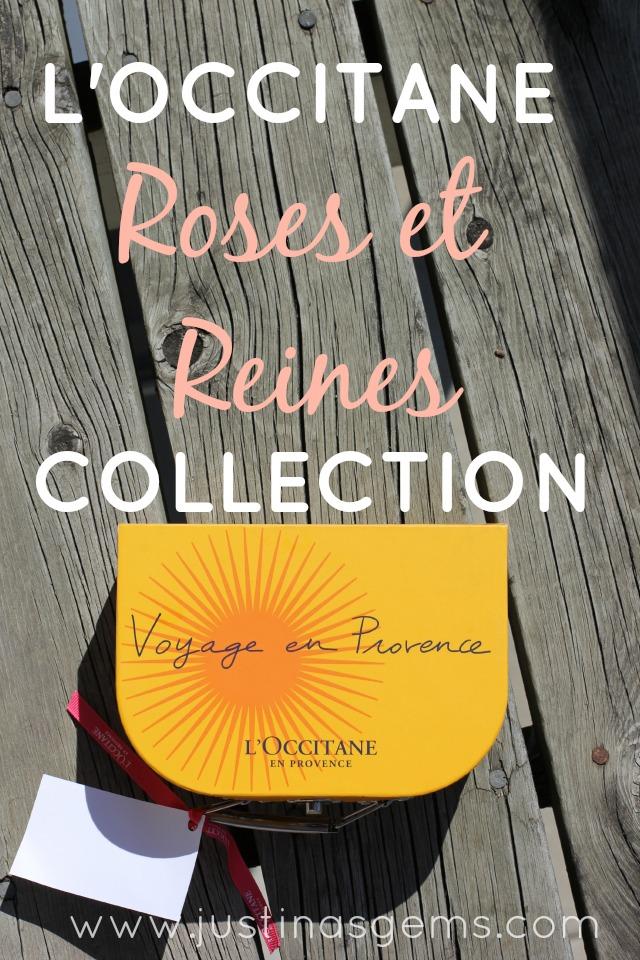 l'occitane roses et reines collection.jpg