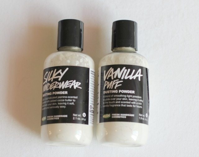 lush dusting powder.jpg