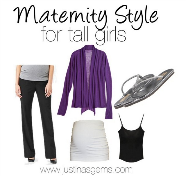 maternity style for tall girls.jpg