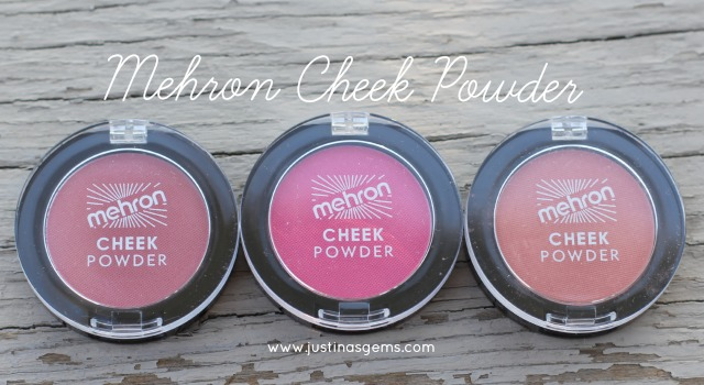 mehron cheek powder.jpg
