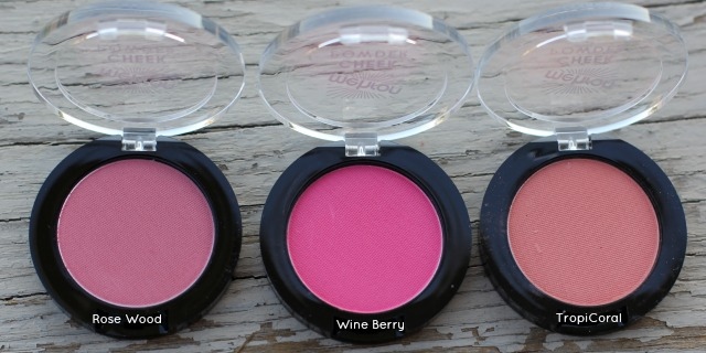 mehron cheek powders.jpg