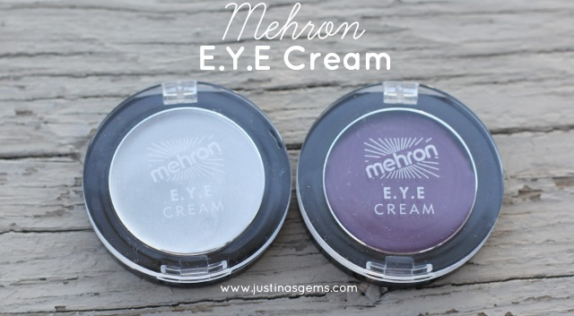 mehron eye cream.jpg