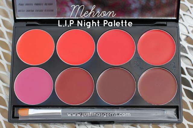 mehron lip palette.jpg