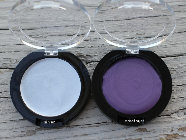 silver and amethyst eye cream.jpg