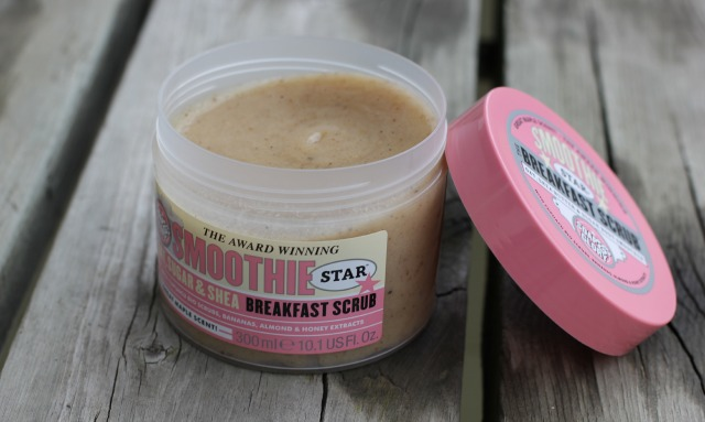 smoothie star breakfast scrub.jpg