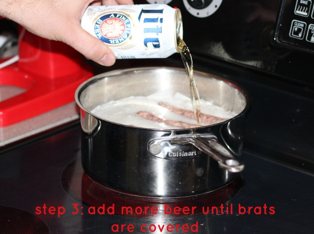 step 3 add more beer.jpg
