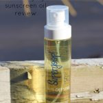 Supergoop Sun-Defying Sunscreen Oil Review