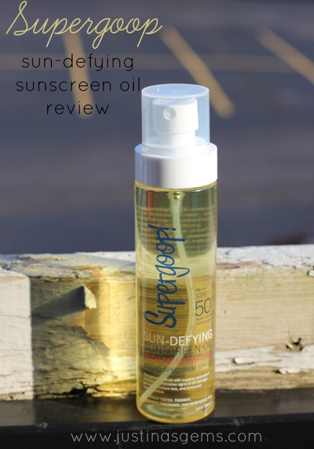 supergoop sun defying sunscreen oil review.jpg