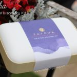 Tatcha The Ritual Discovery Kit Review