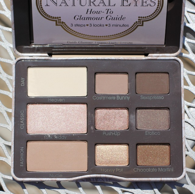 too faced natural eye palette.jpg
