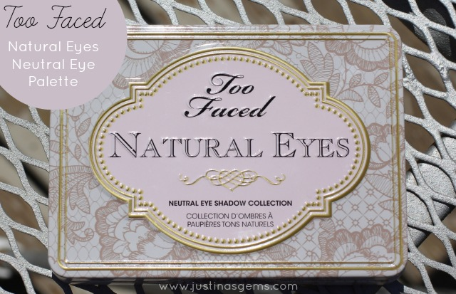 too faced natural eyes palette.jpg
