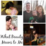 What Beauty Means to Me & VIP Beauty Treatment Giveaway!