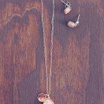 Wrenn Jewelry Review