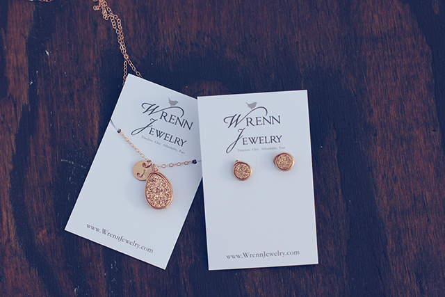 wrenn jewelry review