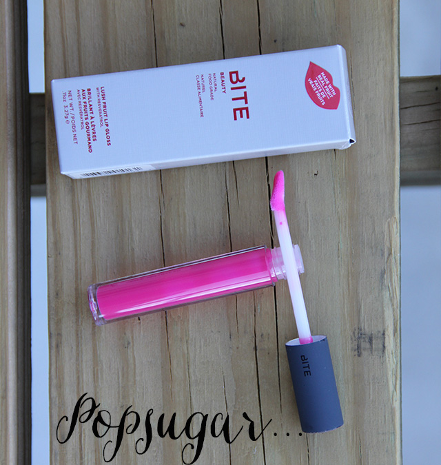 bite beauty popsugar