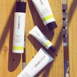 Mary Kay Clear Proof Acne System & Giveaway