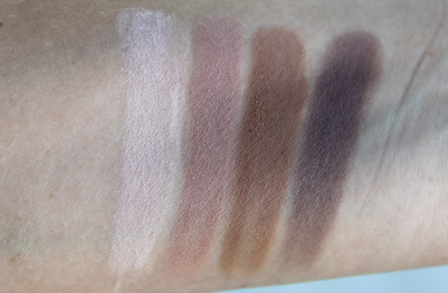 urban decay vice 3 swatches 1