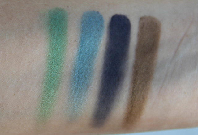 urban decay vice 3 swatches 2