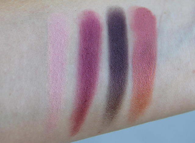 urban decay vice 3 swatches 4