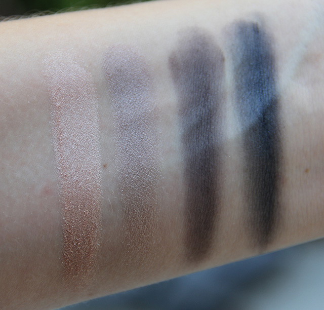 urban decay vice 3 swatches 5