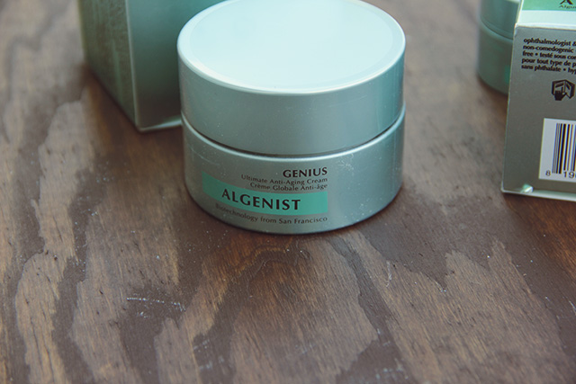 algenist genius anti aging cream