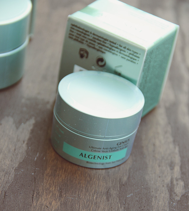 algenist genius eye cream