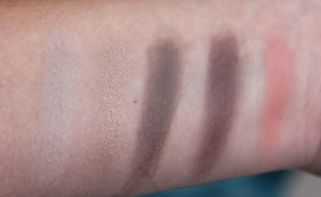 away oui go shadow swatches 1