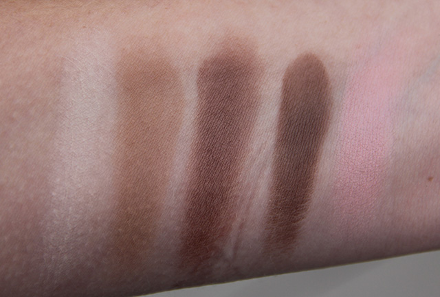 away oui go shadow swatches 2