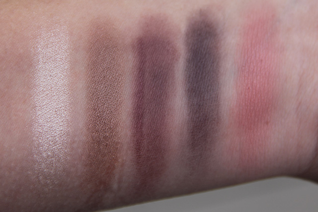 away oui go shadow swatches 3