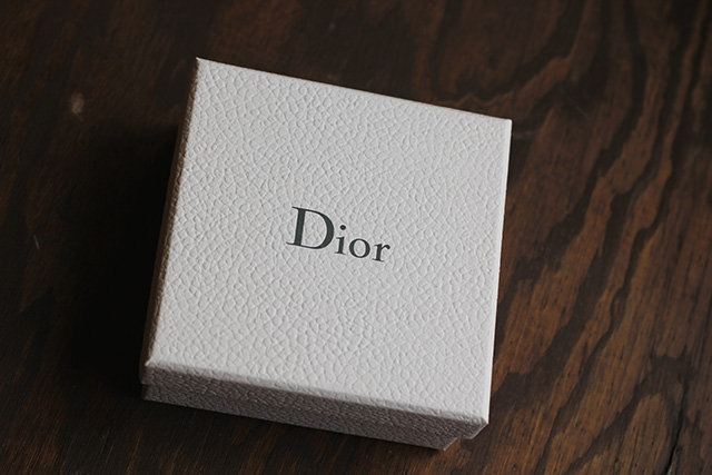 dior 500 point perks 2