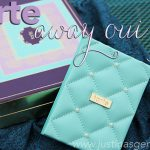 tarte Away Oui Go Set for Holiday 2014